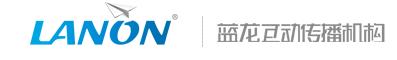 PageLines- logo-platform.png
