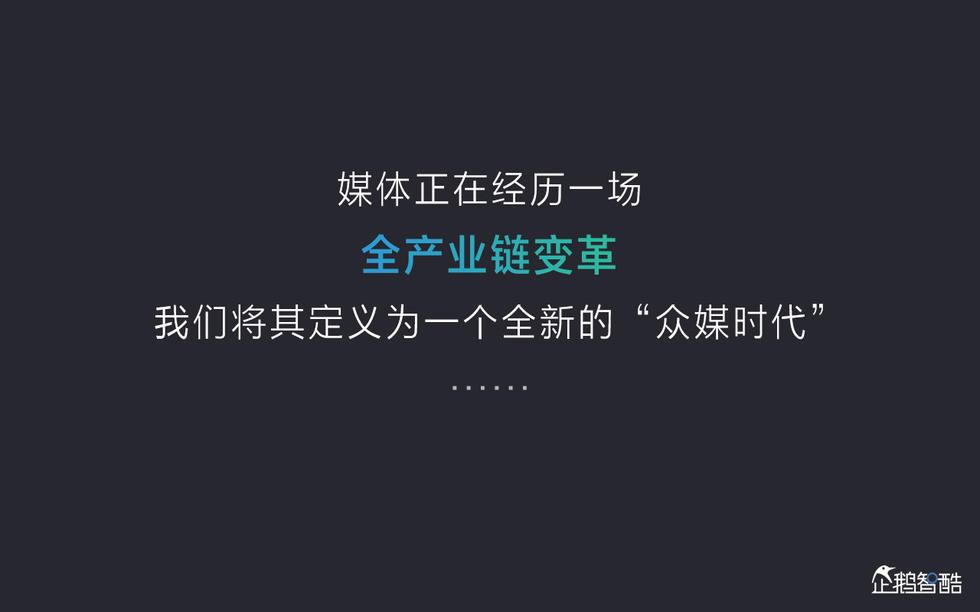 20151112131914_714